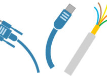 10 cosas a considerar antes de comprar un cable