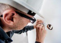 4 Beneficios de Realizar una Auditoría Energética en el Hogar