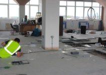 5 Cosas que hay que saber sobre electricidad cuando se construye una casa nueva