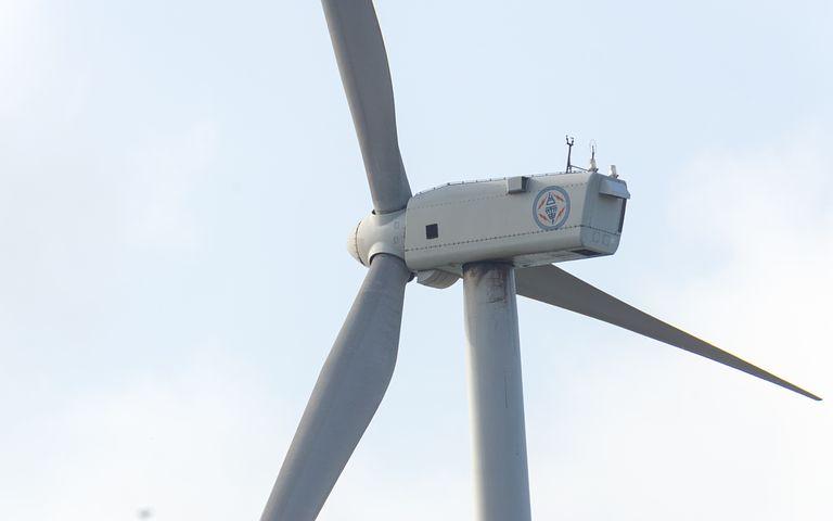 5-tecnologias-renovables-en-auge