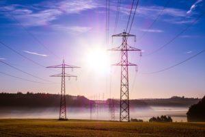 7 países líderes mundiales en energías renovables