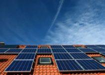 Cómo ahorrar en las facturas de electricidad si nos volvemos ecológicos