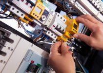 Cómo proteger a su familia contra los peligros eléctricos en invierno