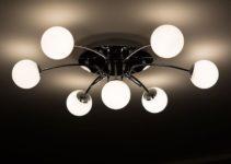Cómo reducir el consumo de energía de su hogar en Navidad