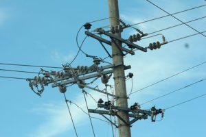 Cómo se produce la electricidad