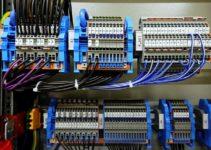 Cómo utilizar la tecnología inteligente para mantener bajos sus costos de calefacción