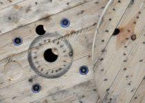 Consejos de seguridad eléctrica al reformar su casa