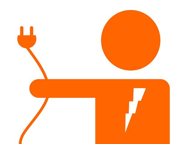 Electrodomésticos innovadores que funcionan sin electricidad