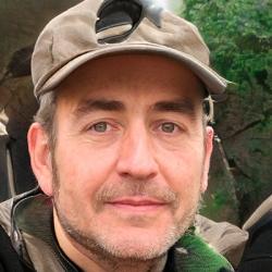 Emilio Valdeiglesias