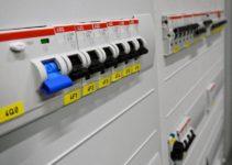 Guía del uso de interruptores de seguridad