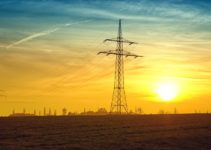 Las 7 ventajas principales de la energía solar