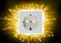Proteger su hogar de los peligros eléctricos